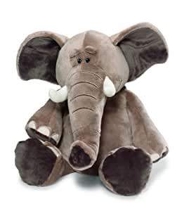 Nici - Elefante de peluche (33052)