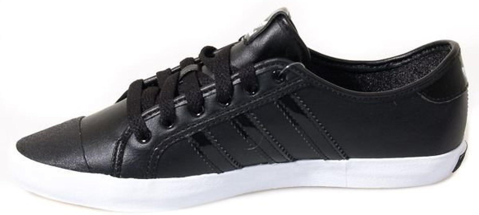 adidas adria low sleek