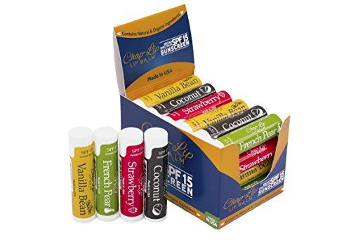 Beeswax Sunscreen