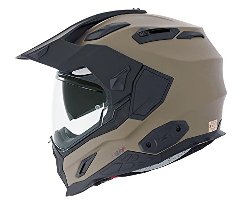 Touring Bike Helmet