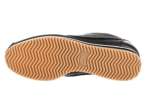 NikeClassic Cortez Lux - Sandali con Zeppa donna
