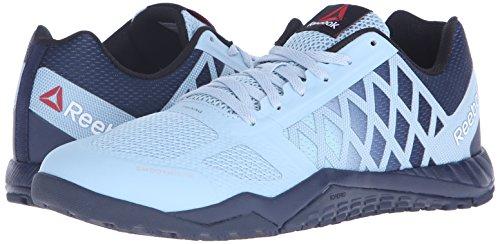 Reebok-Womens-Ros-Workout-TR-Training-Shoe