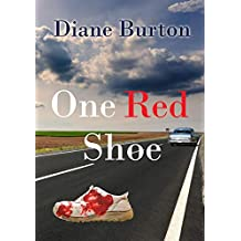 One Red Shoe