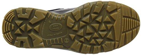 Grisport Expert, Zapatos de Seguridad para Hombre Marrón (Brown)