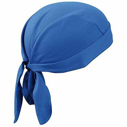 MYRTLE para de Gorro Cobalto hombre punto Azul BEACH w7FAqw1