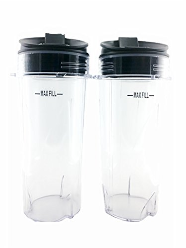 sduck-replacement-parts-for-nutri-ninja-two-pack-16-oz-cups-and-sip-with-seal-lids-fit-for-ultima-pr