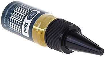FXCO - Cinta de correr con aceite lubricante, máquina de cinturón ...