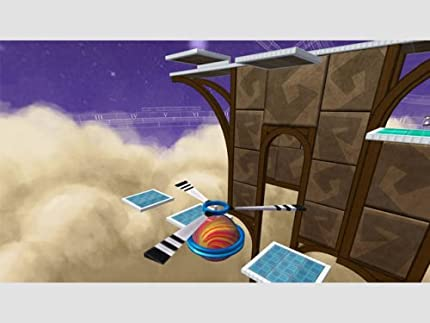 Amazon com: Marble Blast Ultra [Online Game Code]: Video Games