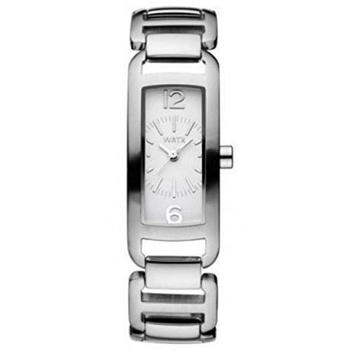 Reloj mujer WATX LUNGO RWA0621