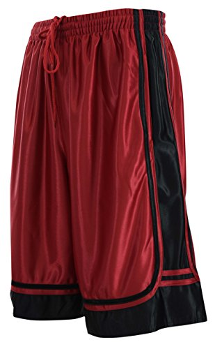 The 8 best basketball clothing