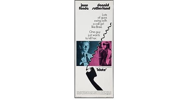 Charade Movie Poster Insert #01 Replica