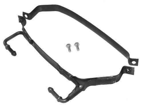 Muffler Hanger Strap (Walker 36511 Exhaust Strap)