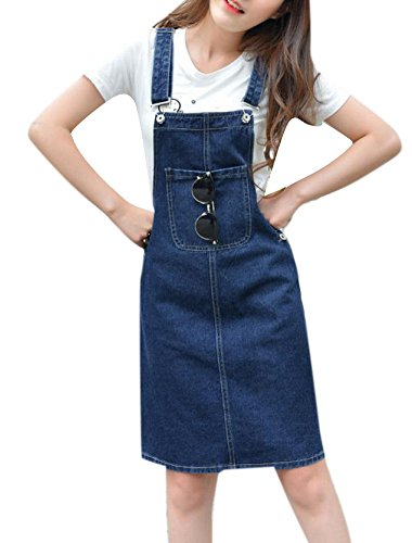 b244b7133b We Analyzed 1,494 Reviews To Find THE BEST Suspenders Overalls
