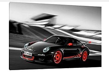Tableau Porsche 911 GT3 1 41aVYKjL25L. SX355