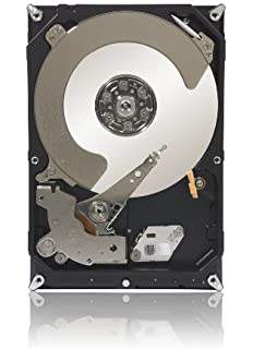 Seagate ST3500410AS SATA Drive Drivers Download Free