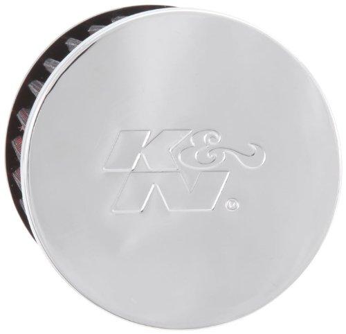 K&N 62-1490 Vent Filters by K&N