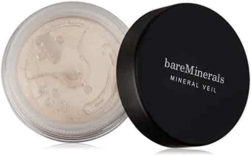 Bare Escentuals Mineral Veil Finishing Powder, 9g-Full Size