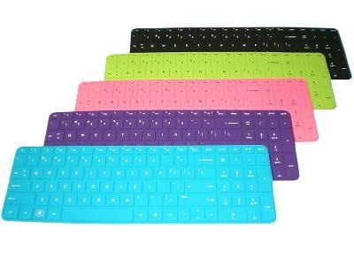 1x Colorful Silicone Keyboard Protector Skin Cover for HP Pavilion DV6-6118NR DV6-6158NR DV6-6152NR DV6-6170US DV6-6C10US DV6-6C40US DV6-6C54NR DV6-6137TX DV6-6B51EA DV6-6180US DV6-6B21HE DV6-6B13TX DV6-6138NR DV6-6B27NR DV6-6C15NR DV6-6C14NR DV6-6117DX DV6-6190US DV6-6120US DV6-6136NR DV6-6128NR DV6-6104NR DV6-6173CL DV6-6C50US DV6-6172NR DV6-6C16NR DV6-6B26US DV6-6140US DV6-6110US DV6-6108US DV6-6153CL (You Must read