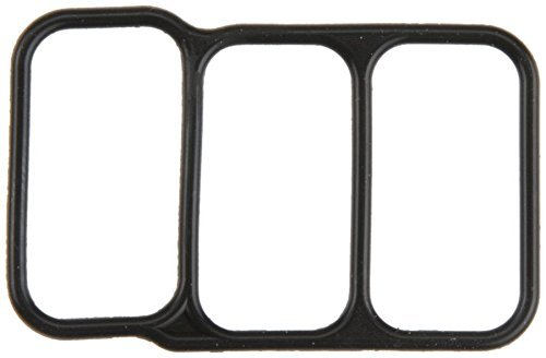 Victor Reinz B32047 Air Injection Control Valve Gasket (Acura Rsx 06-02)