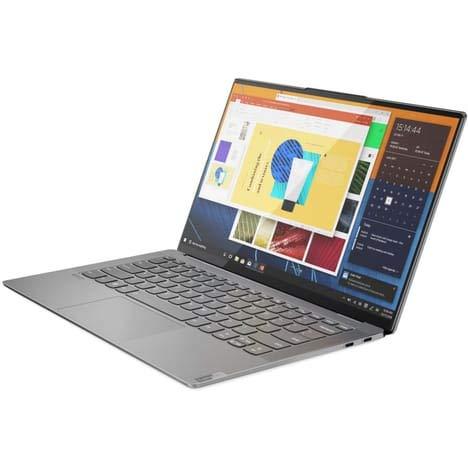Lenovo Yoga S940-14IWL-496 - Ordenador portátil (Intel Core ...