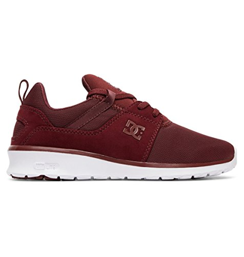 Shoes 40 5 Heathrow Eu Zapatos Dc Mujer TafFRBnwB