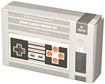NES30 Game Controller - PC Mac Linux