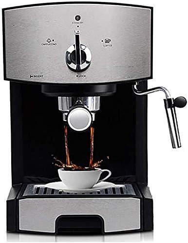 ZFFSC Grano a la máquina de la Taza de café La Mejor opción for ...