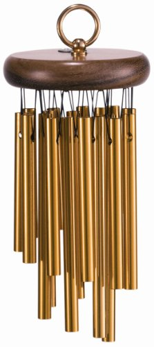 (Meinl Percussion CH-H18 Handheld Chimes, 18 Bars)
