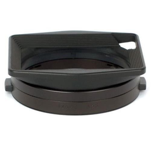 Leica Lens Hood for 21mm f/2.8 Lenses (12592)