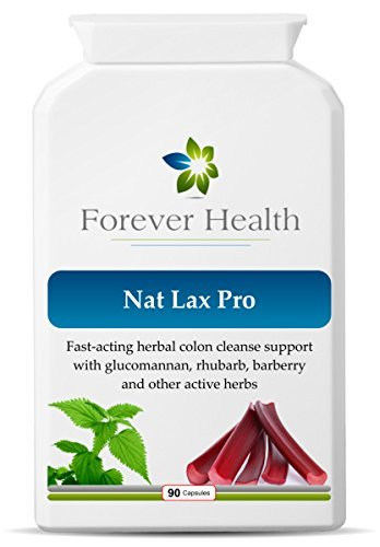 NAT LAX PRO - Nat Lax Pro es el Ultimo de Hierbas Laxantes ...
