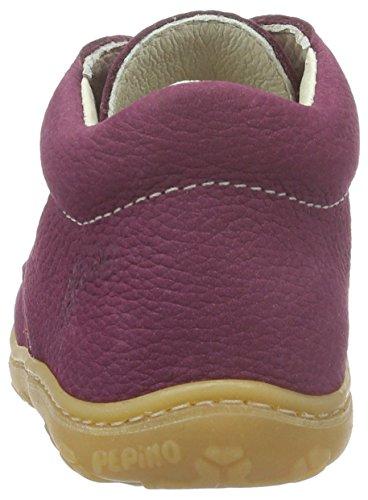 Derby Fuchsia Violet Fille 366 Cory Violett Ricosta PnXzxwp75
