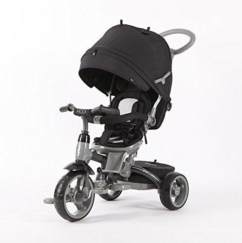 6 In 1 Baby Stroller - 7