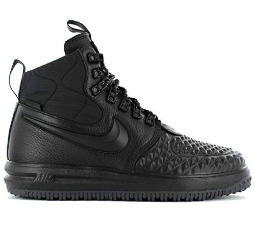 Top nike boots for men