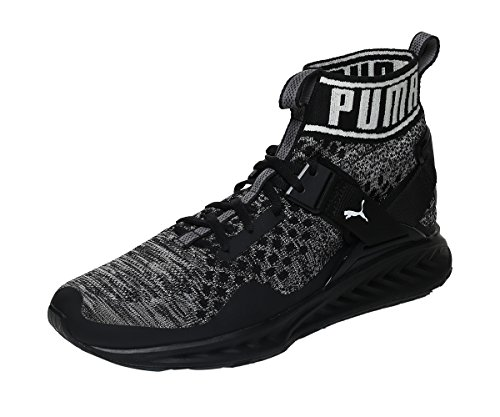 "Puma - Puma Ignite EvoKNIT ""Quiet Shade"""