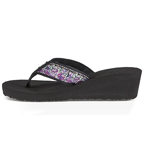 teva-womens-w-mush-mandalyn-wedge-2-sandal-rosa-purple-9-m-us