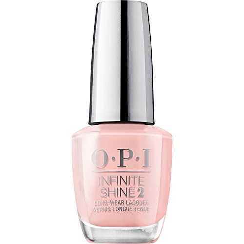 - OPI Infinite Shine, Passion, 0.5 fl. oz.