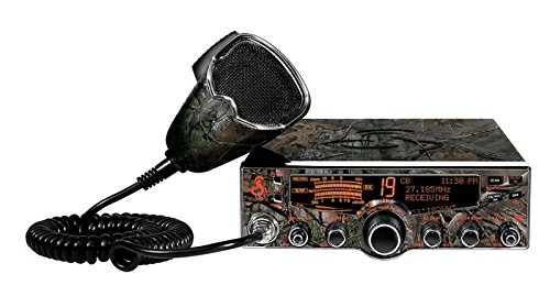 cobra cb radio accessories