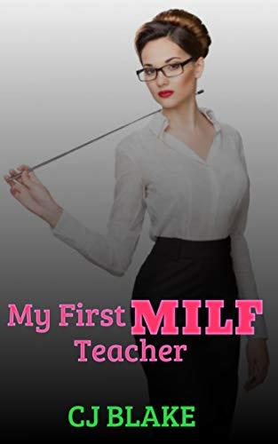 Mrs brook milf