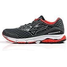 Mizuno Men's Wave Inspire 12 Running Shoe: 7.5 UK by Mizuno