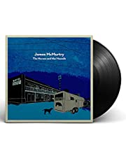 The Horses and the Hounds(Vinyl)