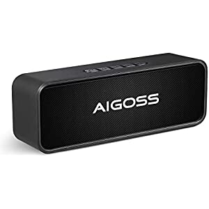 Altavoces | Amazon.es