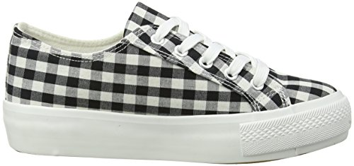New Match Sneakers Sneakers Femme New Femme Look New Match Look w0E4p0q