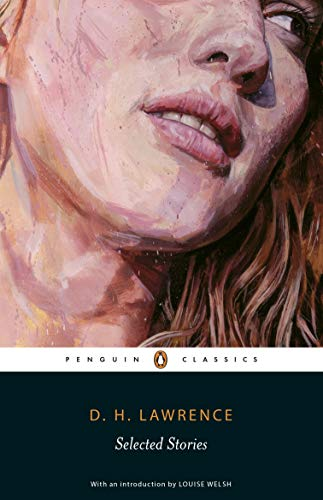 Selected Stories (Penguin Classics)