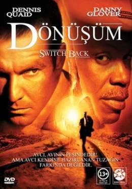 Switch Back - Donusum