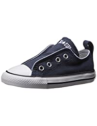 Converse All Star Simple Slip Toddler Athletic 722411f