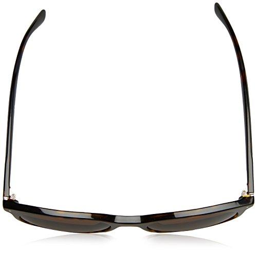 Prada Sonnenbrille (PR 06TS) Havana