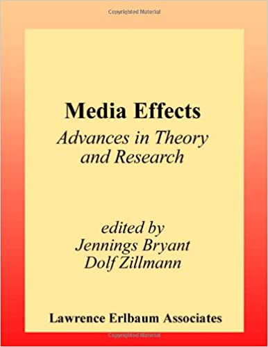 Advances in Theory and Research, 4th Edition