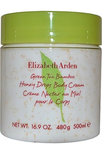 elizabeth arden honey drops