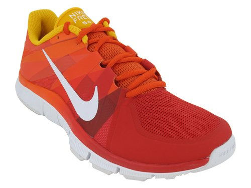 Nike Da Nike Nike Uomo Athletic Da Uomo Athletic 8qgIBp