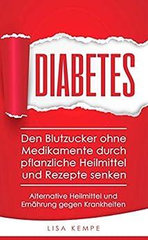 Auf körpereigenes Insulin setzen: Diabetes besiegen – ohne Medikamente. Das geht! - FOCUS Online